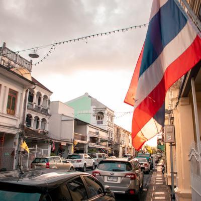 17 Best Things To Do In Phuket, Thailand: Monkeys, Parties & Hidden Gems