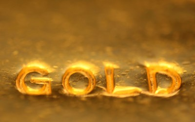 Market Update on #GOLD | $GDX, $GLD, $GC_F