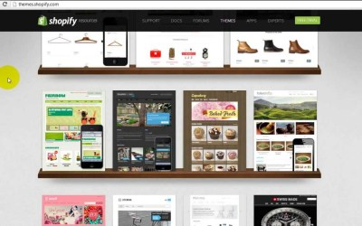 Wow AMAZON |  $AMZN | $SHOP Shopify Merchants Experience Record-Breaking Sales on Black Friday
