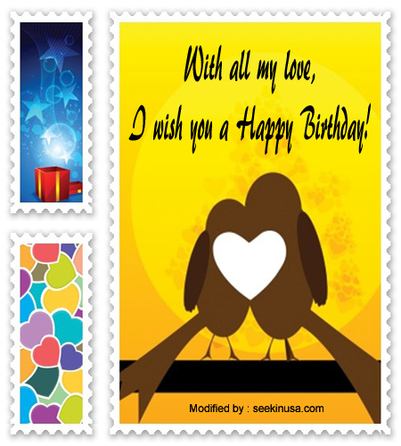 HAPPY BIRTHDAY LOVE LETTERS ROMANTIC BIRTHDAY LETTERS DOWNLOAD ...