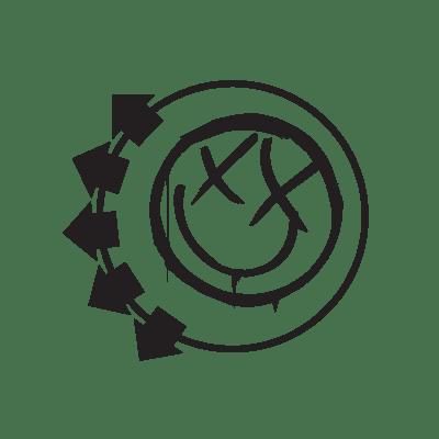Kawasaki Team Racing vector logo free