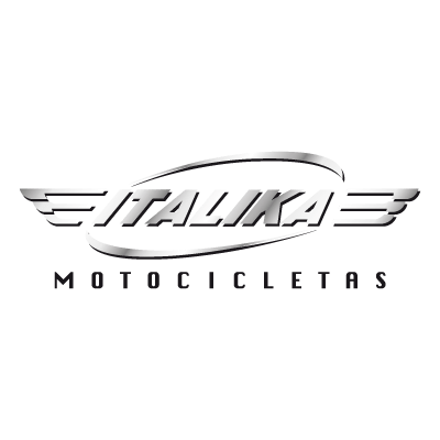 Indian Motorcycle vector logo free
