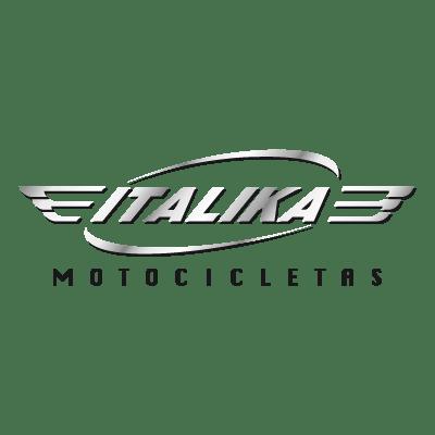 Italika vector logo free download