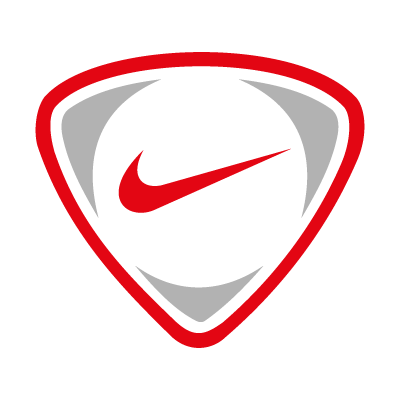 Download Nike FS vector logo free download