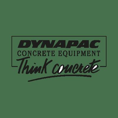 Engineering & Construction brands logo vector free download