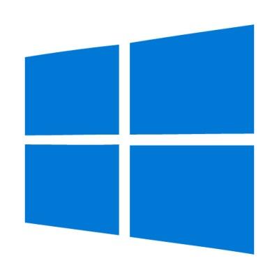 free pdf logo download for windows 8 games