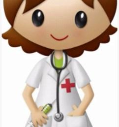 nursing pin practitioner registered clip art doctors professional nurse nurse clipart [ 820 x 1710 Pixel ]