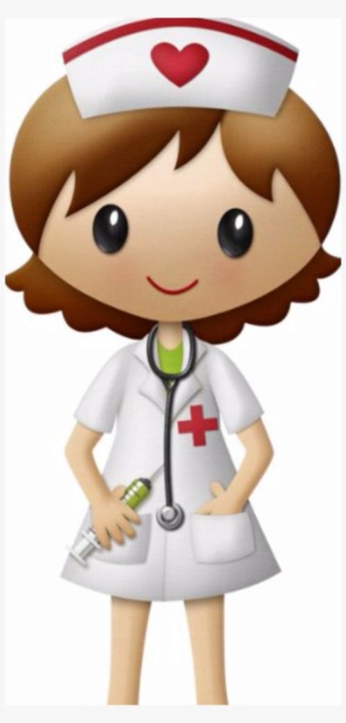small resolution of nursing pin practitioner registered clip art doctors professional nurse nurse clipart