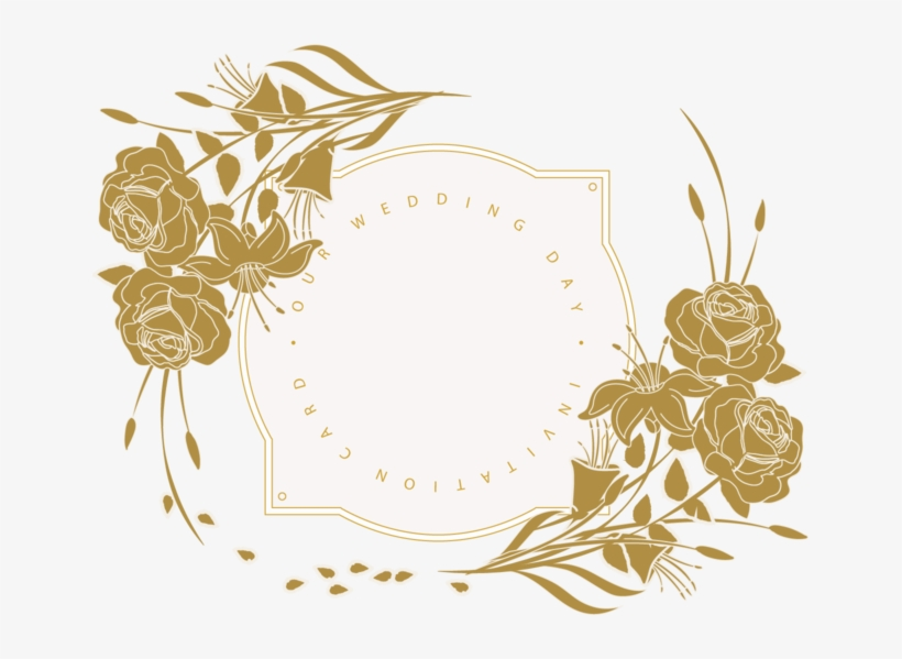 wedding icon png wedding invitation