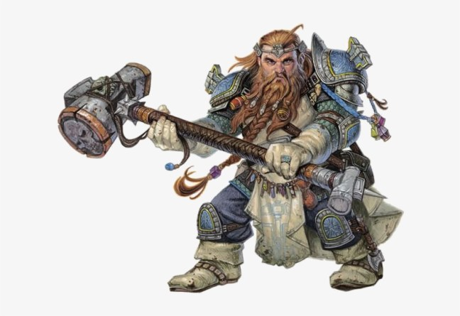 Dwarf Paladin, Dnd Dwarf, Dnd Characters, Fantasy Characters, - D&d Rpg -  Cleric Spellbook Cards PNG Image | Transparent PNG Free Download on SeekPNG