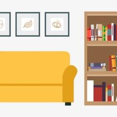 Living Room Furniture Clipart Modern Decor For Small Living Room 2