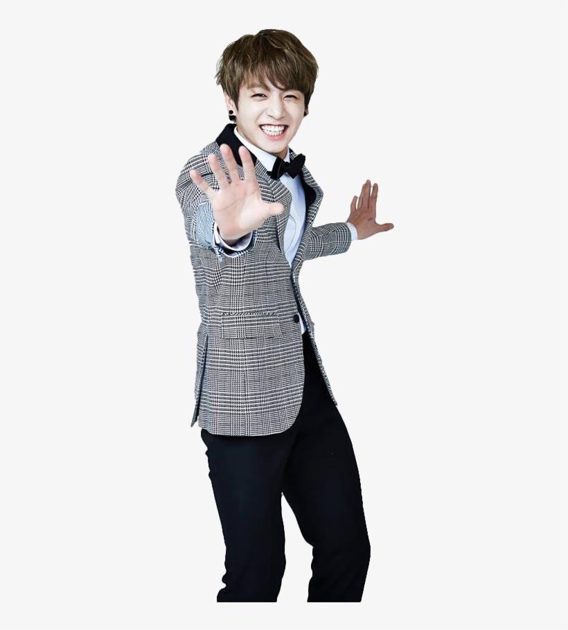 jungkook kim tae hyung
