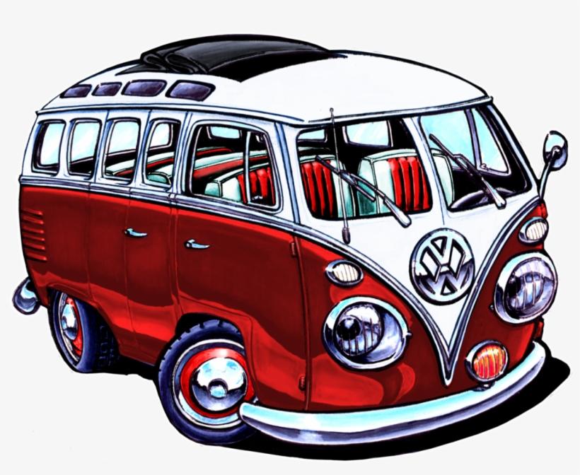 37 Hippie Bus Malvorlage - Besten Bilder von ausmalbilder