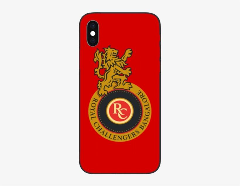 rcb logo png images