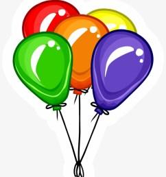 balloon clipart png balloons clipart [ 820 x 1061 Pixel ]