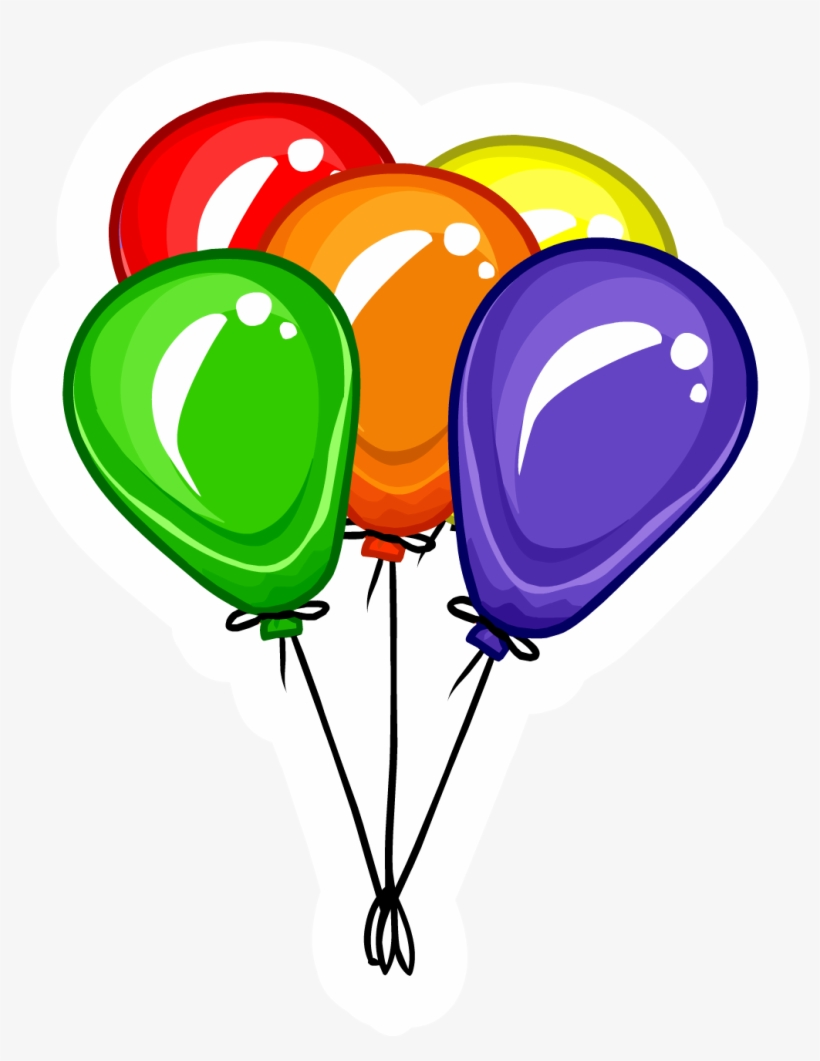 hight resolution of balloon clipart png balloons clipart