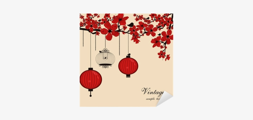 chinese 80th birthday invitations png