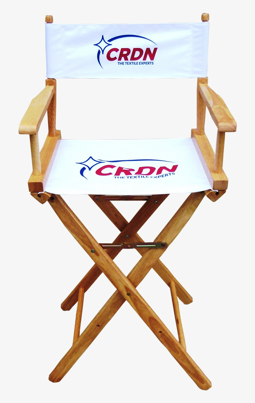 customized directors chair covers wedding to buy director crdn custom full graphics 95 h promotional