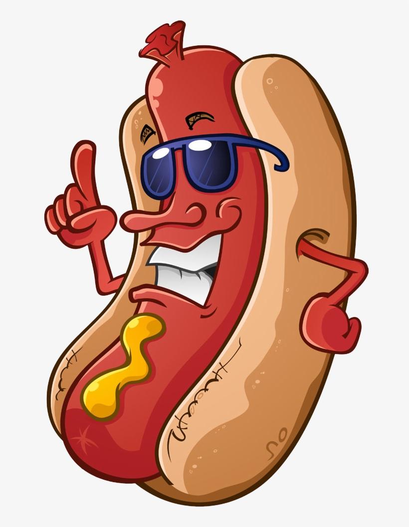 hight resolution of hot dog cartoon royalty free clip art hot dog cartoon