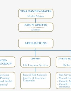 neither new york life insurance company nor its agents organizational chart also rh seek