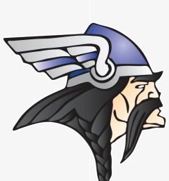 nimitz high school minnesota vikings national secondary nimitz high school mascot [ 820 x 1230 Pixel ]