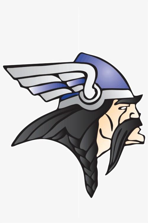 small resolution of nimitz high school minnesota vikings national secondary nimitz high school mascot