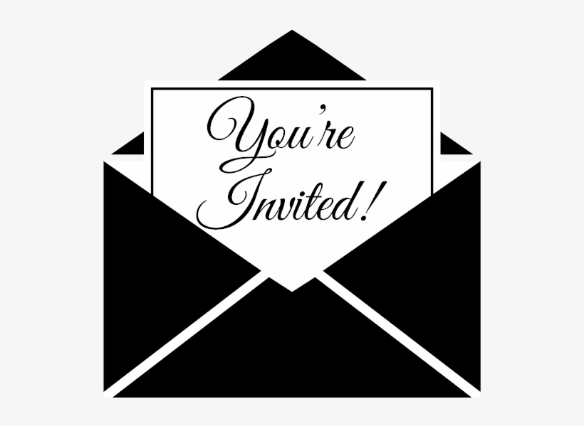free download invite icon png clipart