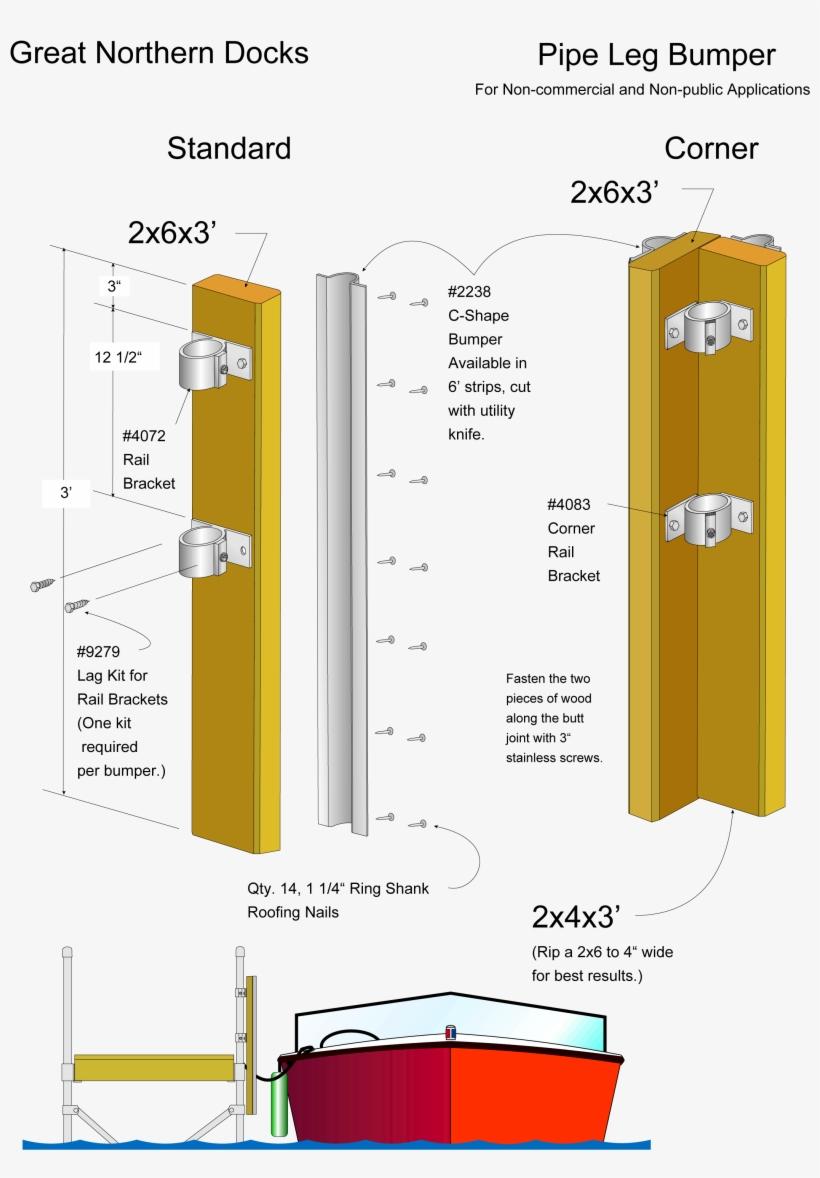 medium resolution of wood dock diagram schema wiring diagram post ipod charger wiring diagram dock wiring diagram