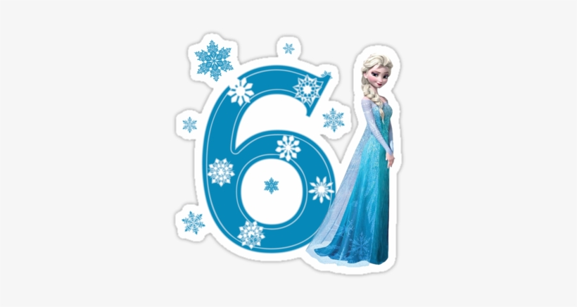 frozen birthday party frozen party