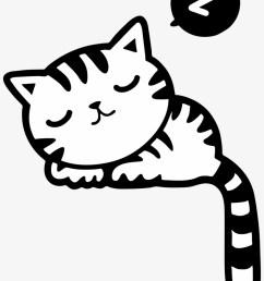 cat clipart mat kitty clipart [ 820 x 1147 Pixel ]