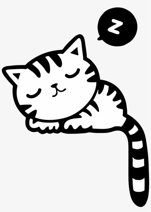 small resolution of cat clipart mat kitty clipart