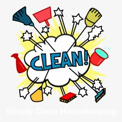 Industrial Kitchen Cleaning Services Curtains Purple Popular Window Housekeeping Clipart