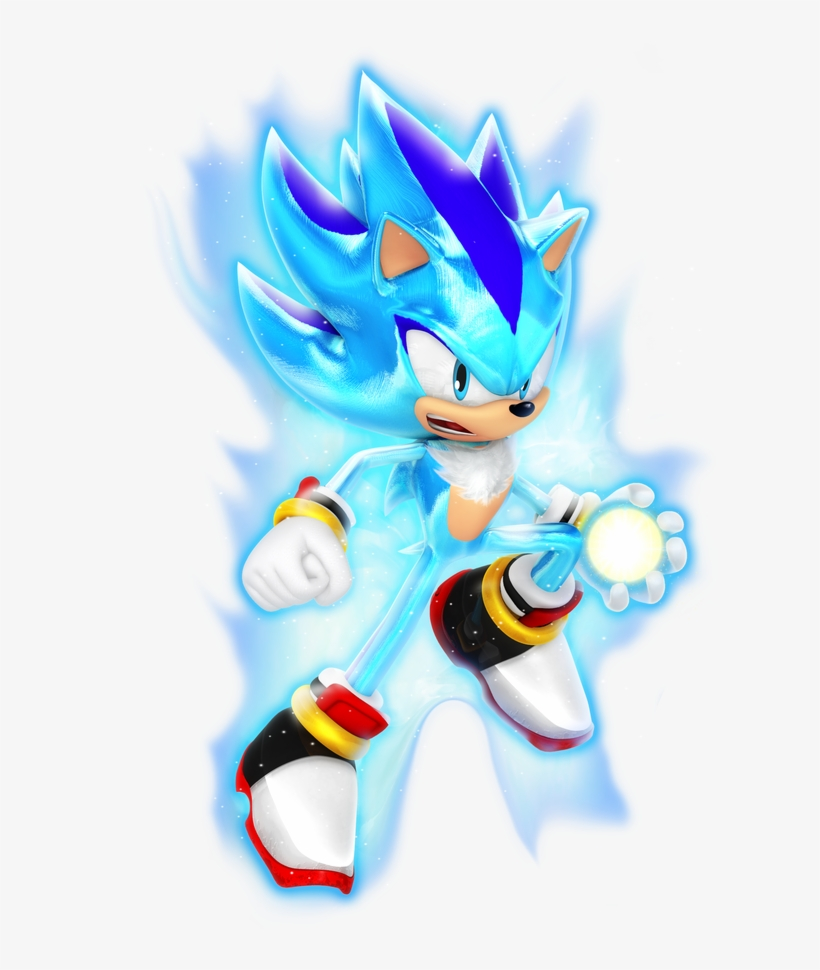 I Also Made Alts Of The Render For Super And God Forms Shadow The Hedgehog Png Image Transparent Png Free Download On Seekpng