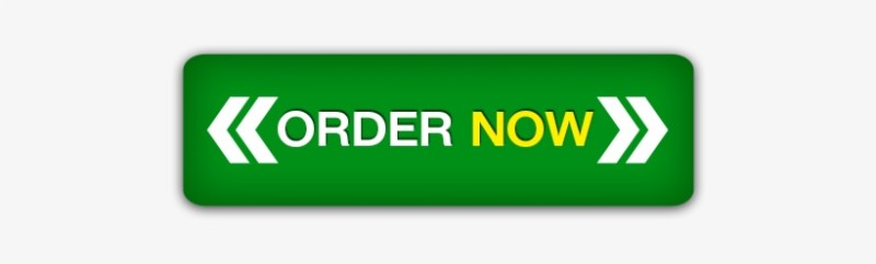 Green Order Now Button PNG Image   Transparent PNG Free Download on SeekPNG