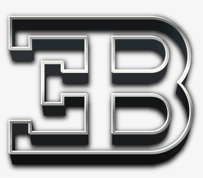 bugatti logo bugatti zeichen