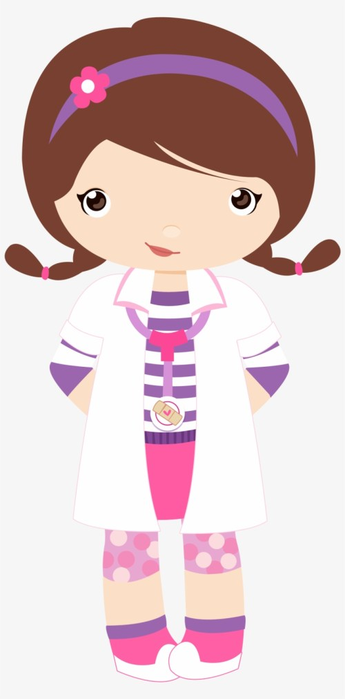 small resolution of pin by liran s on clipart girl clipart costume png