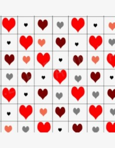 Zodiac compatibility love chart also image rh seek