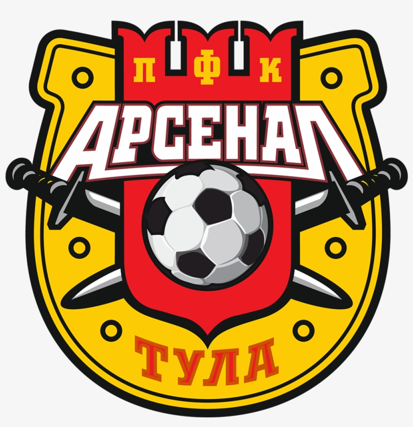 arsenal tula arsenal tula logo png