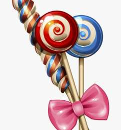 lollipop clipart peppermint candy png [ 820 x 1105 Pixel ]