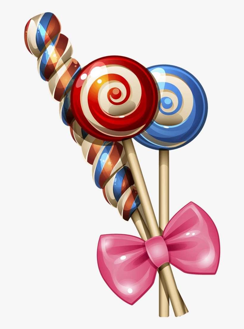 medium resolution of lollipop clipart peppermint candy png