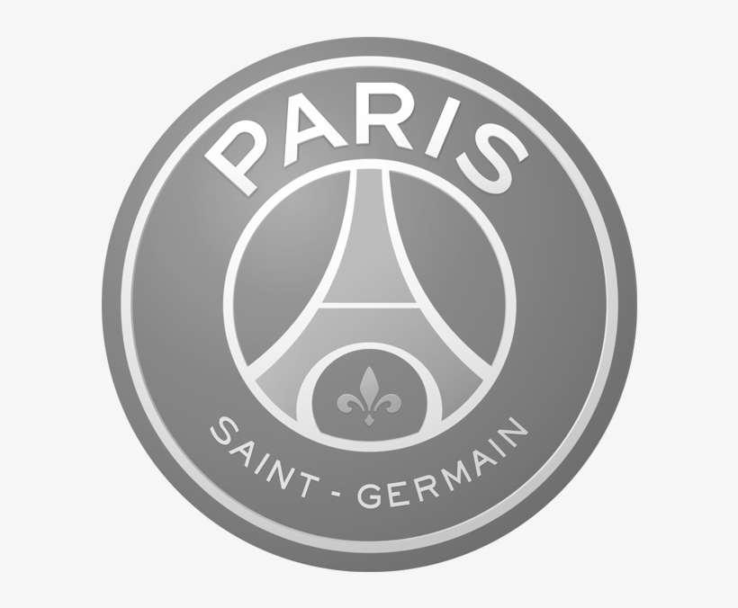 psg psg psg logo blanc png png image