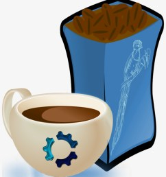 score 50 cup of coffee clipart [ 820 x 989 Pixel ]