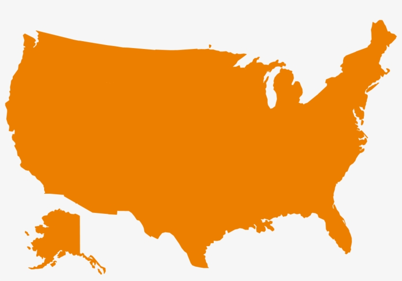 Vector is a news and analysis show focusing on the biggest stories, hottest trends, and most important issues in technology and popular culture. X Us Map Vector Png Png Image Transparent Png Free Download On Seekpng