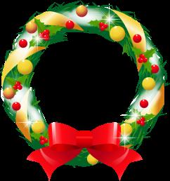 train clipart transparent background christmas png 1298x1378 png download [ 1283 x 1336 Pixel ]