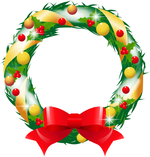 small resolution of train clipart transparent background christmas png 1298x1378 png download