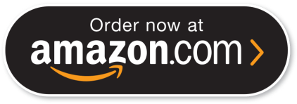 Buy On Amazon Button Png - Amazon Ebook Buy Button (907x335), Png Download