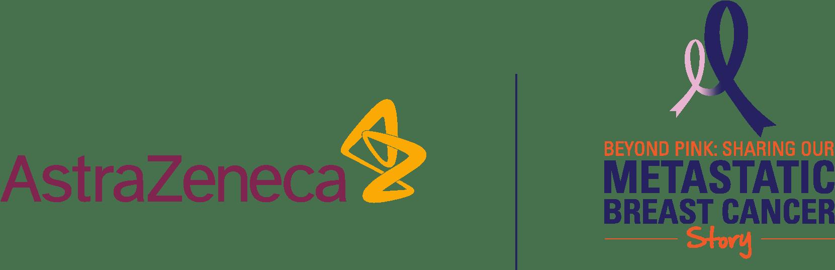 astrazeneca logo png pluspng astra