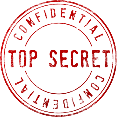 small resolution of clipart library stock topsecret png top secret confidential stamp 2048x2048 png download
