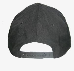 backwards hat png images