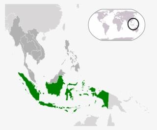 Gambar bendera merah putih indonesia; Peta Indonesia Png Indonesia Map Hd Png Image Transparent Png Free Download On Seekpng